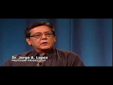 Perspectives El Paso: Electoral fraud and political reform in Mexico