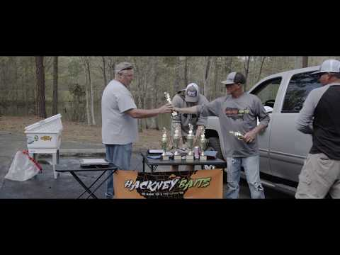 Electric Bass Opens - Rocky Mountain PFA Weigh In 4-6-19