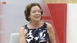 Seu Jornal, da TVT, edição de 14/01/2019