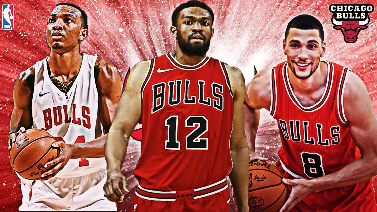Image result for jabari parker bulls