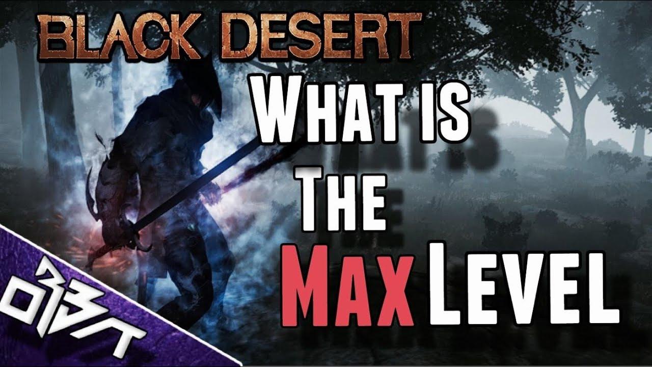 allgemeine newbie fragen :: Black Desert Online Deutsch