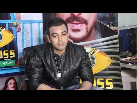 Luv Tyagi FULL INTERVIEW After Eviction From Bigg Boss 11 - Bollywood Adda