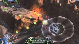 Sol Survivor Gameplay