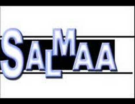 dj ahmed salma-tango house-dolphin hits -MOSTFA AMR