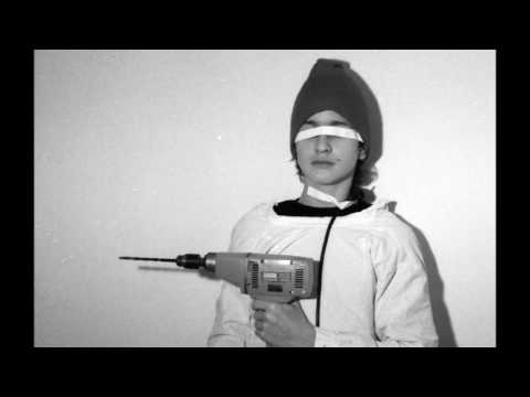 Cold Project - Mc721221