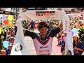 Ironman 70.3 Kraichgau 2019: Die Hitzeschlacht im Land der 1.000 Hügel