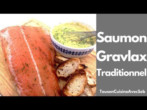 saumon-gravlax-traditionnel-(tousencuisineavecseb)