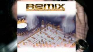 NRG -Rina & Dj Ibrahim Celik. (remix)
