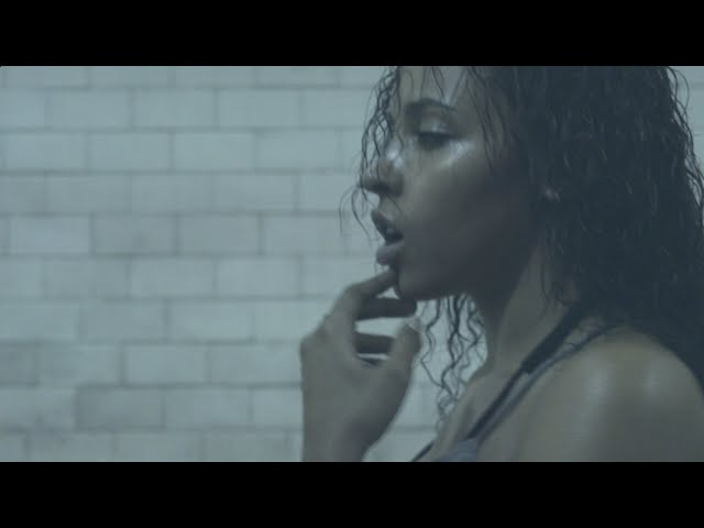 TINASHE - Bet (Official Music Video) #1