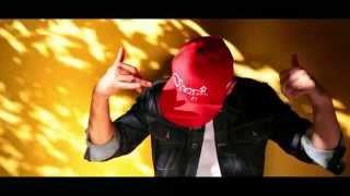 Mitză | Luigi Ionescu - Mi-e Dor (Videoclip Oficial)