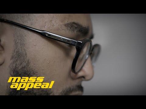 Rhythm Roulette: ChaseTheMoney | Mass Appeal