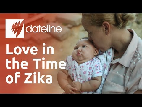 Birth Defects Affect 7 % of Zika-Uncovered Babies