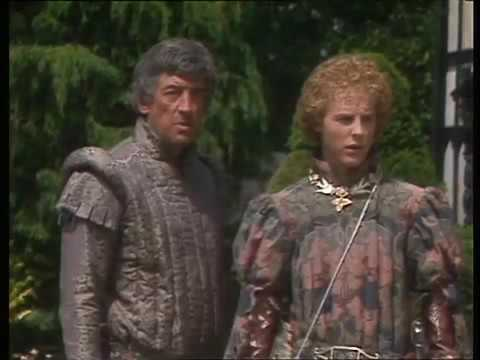 BBC Narnia: The Voyage of the Dawn Treader Ep. 3