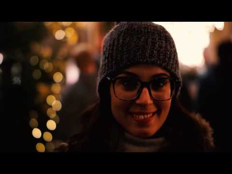 Christmas Market | Ulm, Germany