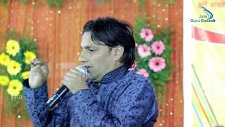 Vishwas Rai || Iss Layak Mein Nai Tha - इस लायक में नै था