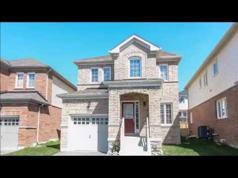 Oshawa Homes for sale - 1109 Schooling Dr., Oshawa
