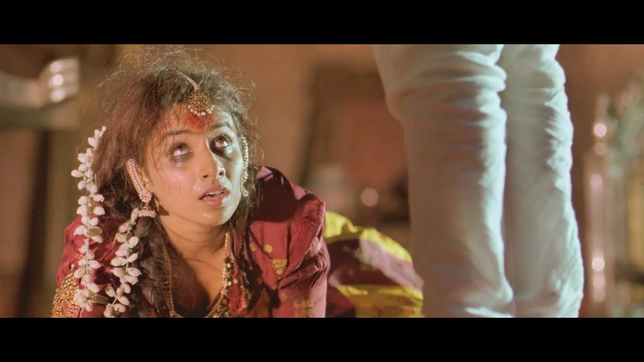 Download Aami Je Tomhar - Bhool Bhulaiyaa - 1080p HD