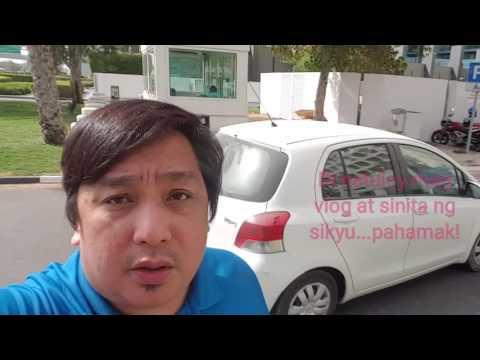 Paasang Japan Visa Application in Dubai Vlog #001
