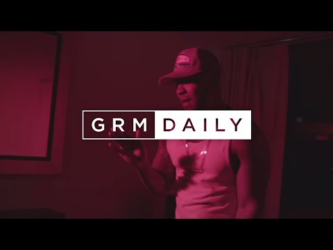 Jordz The Jay - Bad Ting [Music Video] | GRM Daily