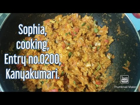 Lavender Girl Children's day & Diwali Online Contest 2020 Art,Craft & Cooking Entry no.0200  Sophia