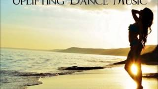 Nadia Ali - Fantasy (Tritonal Air Up There Remix)