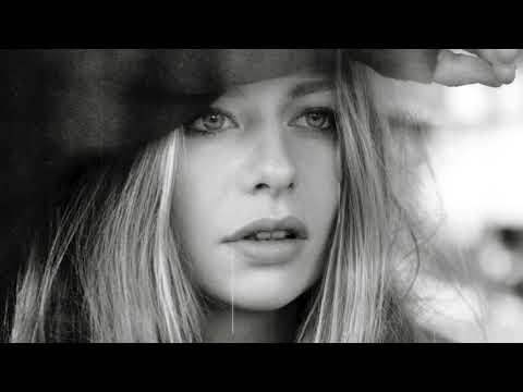 ZOË - C'est La Vie (Addal Remix) - Official Audio