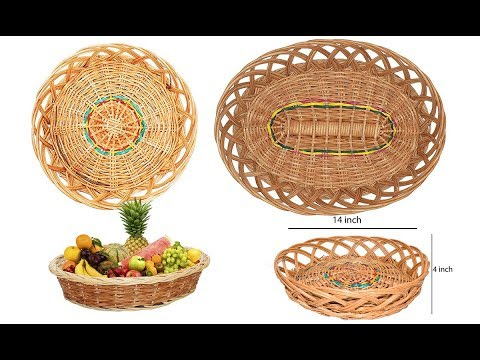 Baskets For Dinning Organization Also Use For Kitchen Accessory Amazon