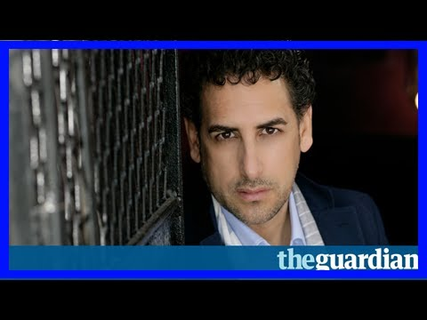 Breaking News | Juan diego flórez: mozart cd review –riproaring mozart with a swagger