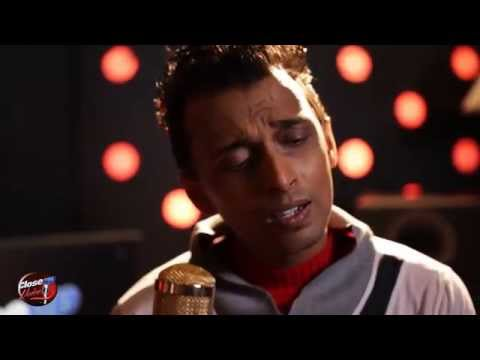 UDAYA SRI - Ridawa Giyath With Close Up Voice (Special Studio Version)