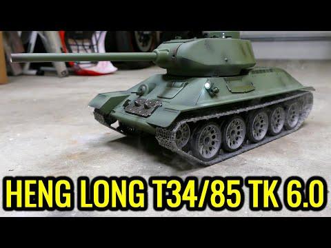 The German Tank Meme Part 2 Youtube