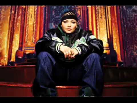 Amanda Perez - Come Home with lyrics