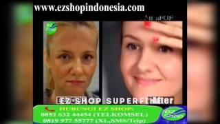 W-II New aFGF - Ez Shop Superfine