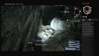 [GER] Küstenmark Turm Final Fantasy XV