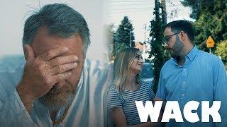 JEJ OJCIEC – WACK odc. 1   Serial od NA PEŁNEJ