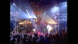 INXS - The Strangest Party (Top of The Pops 1994)