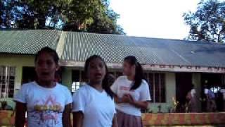 Kaguluhan ng mga Loko-Lokong 6-SPED..part 3