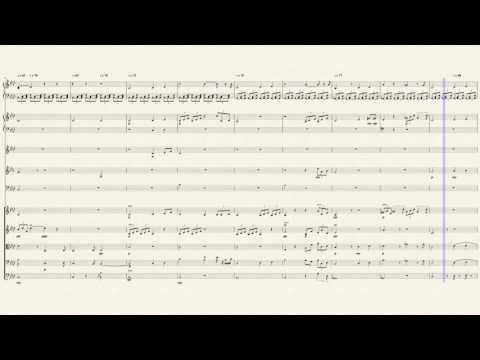 Download Youtube: Stegman´s concerto/Class of 1984/modified on musescore