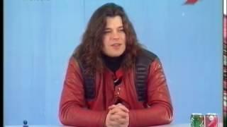 """Телеигра """"Проще простого""""с участием Жени Белоусова  17 04 1995"""