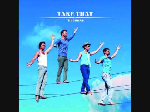 Take That - Hold up a Light - YouTube Take That Album