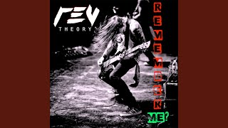 Watch Rev Theory Remember Me feat Mayhem video