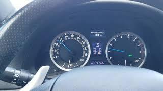 08 Lexus ISF  test drive... better than a M3?