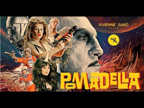 Помаделла - Pomadella