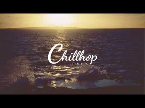 fujitsu - motions [Chillhop Release]