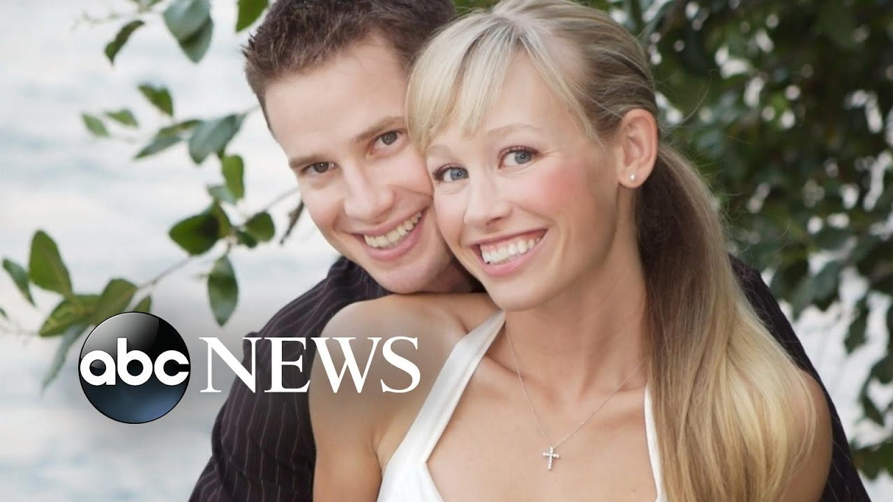 Sherri Papini Abduction  Authorities Search for 'Super Mom' Abductors