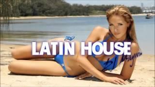 sesion latin house abril 2016 Dj Mayron Bdj