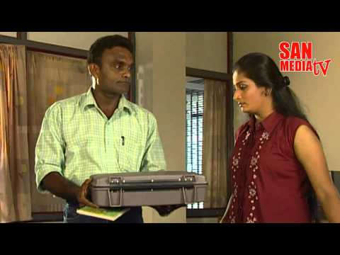 AHALYA - அகல்யா - Episode 076