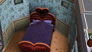 beug quand on fait l'amour sims 3