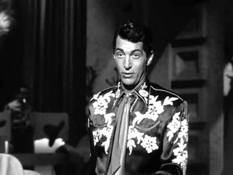 Martin & Lewis - Fiddle & Gee-tar Band