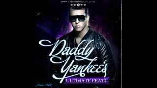 Daddy Yankee feat Zion y Lennox - Yo Voy CLASICO REGGAETON 2014 DALE ME GUSTA