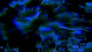 Tofubeats - Stakeholder(kimo Ota & Nijikon Edit) [Seasquid Rework]